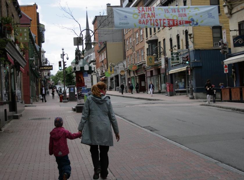 Quebec_klein
